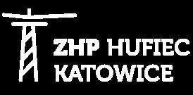 Hufiec ZHP Katowice